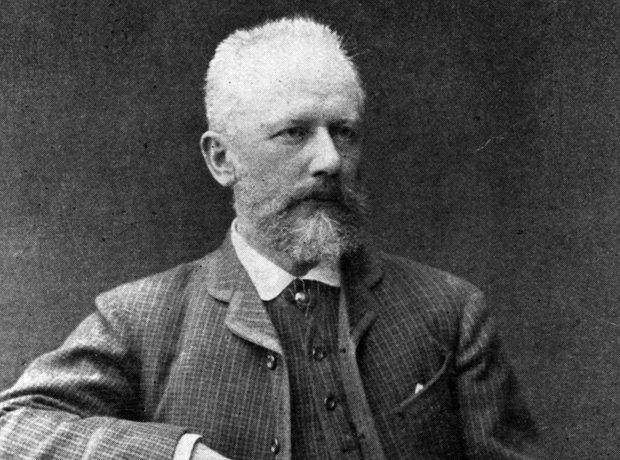 tchaikovsky-1339754299-view-1